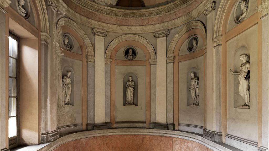Collegio-delle-Fanciulle-a-Milano_0001