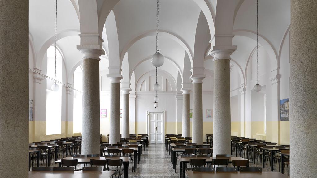 Collegio-delle-Fanciulle-a-Milano_00291