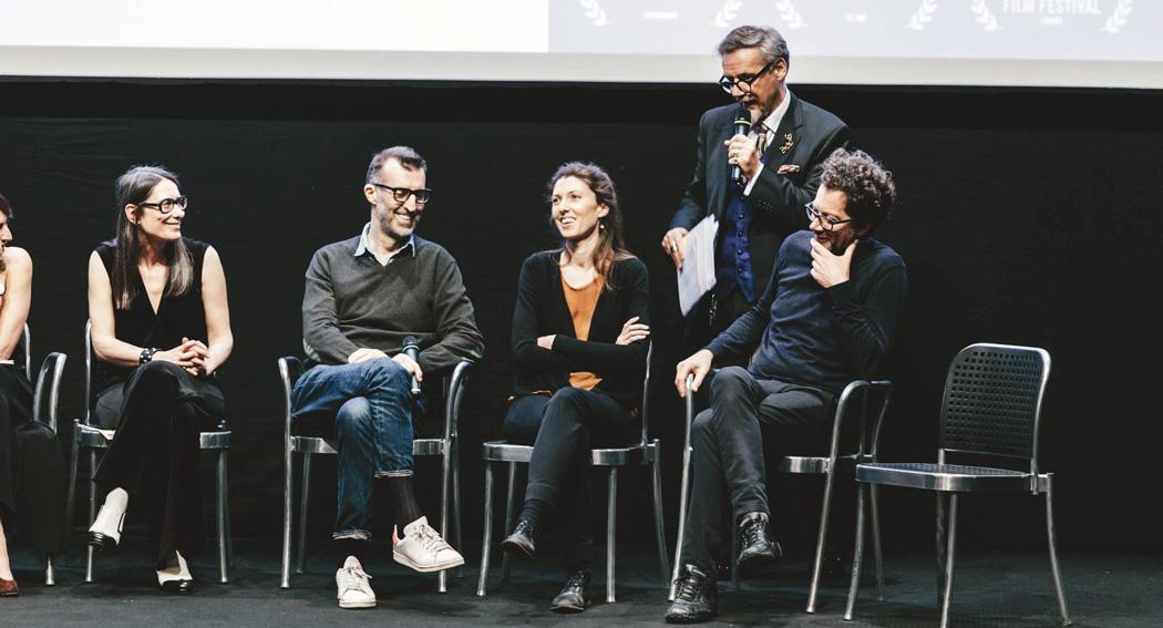 Milanofilmfestival12816042016