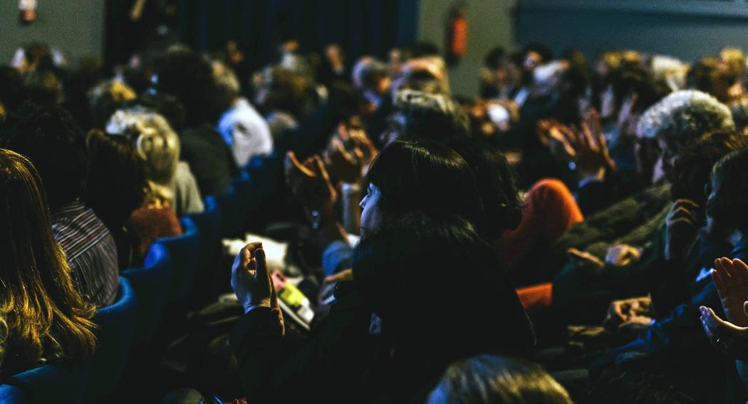 Milanofilmfestival14216042016