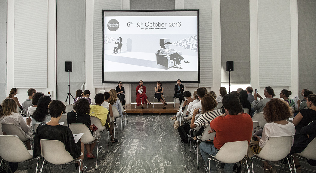 irenebrusa_mdff_conference-(22)