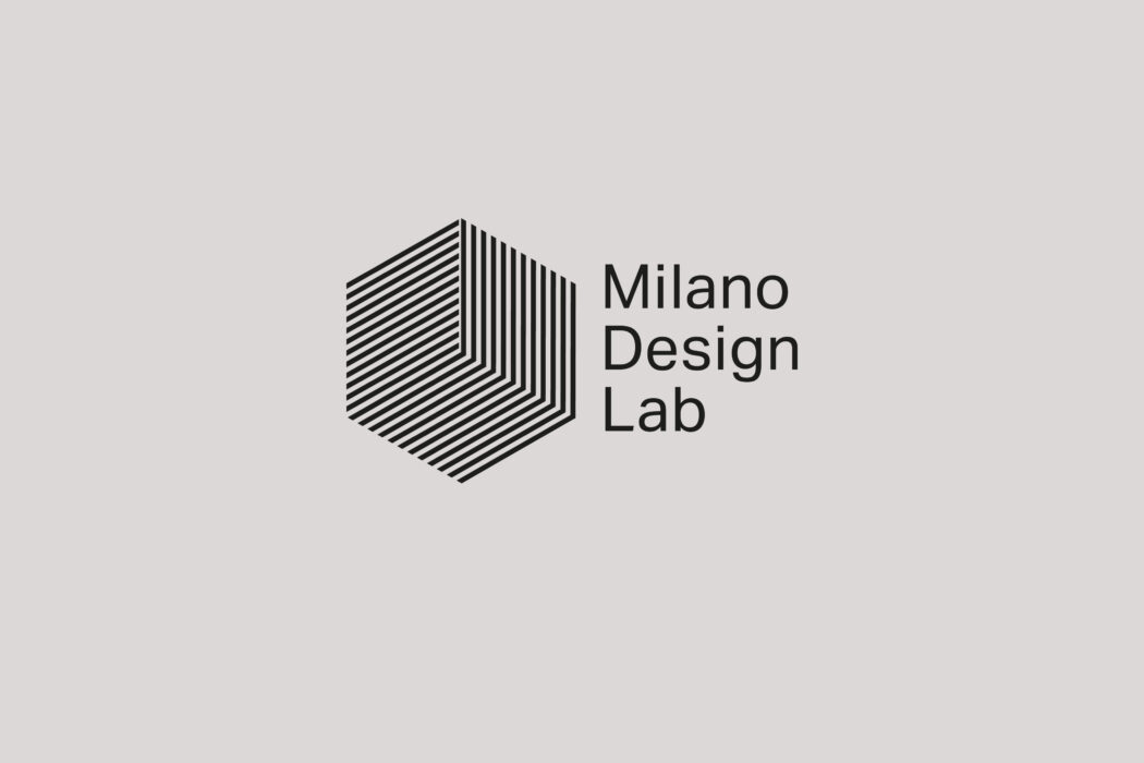 Pass milano design film festival 2016 for Milano design 2016
