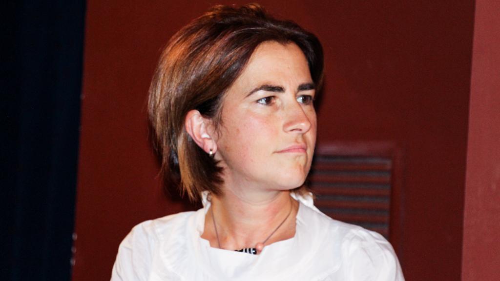 Annalisa Moschini-11