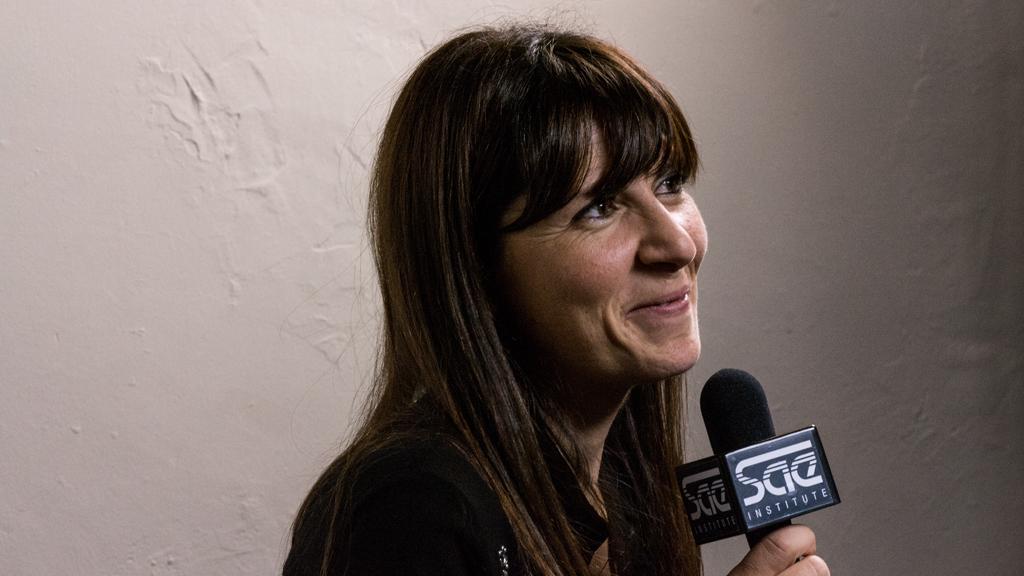 Francesca Ciuffreda-17