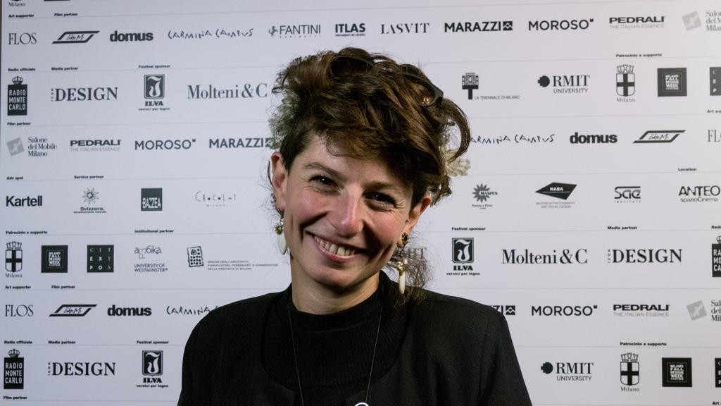 Francesca Ciuffreda-40