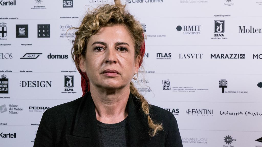 Francesca Ciuffreda-48