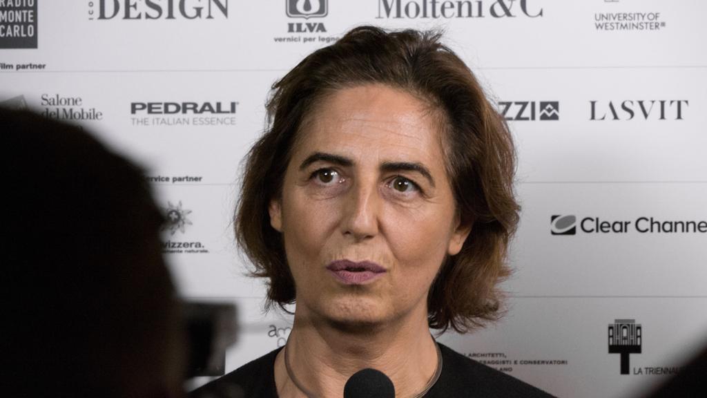 Francesca Ciuffreda-5