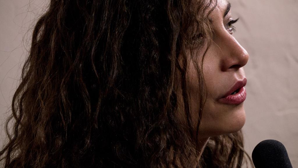 Francesca Ciuffreda-52
