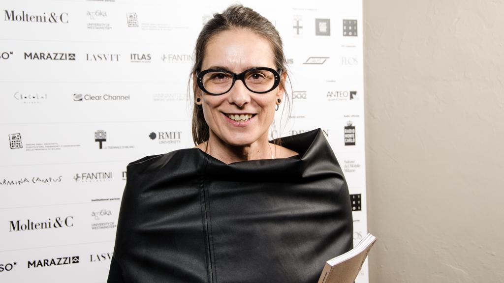 Martina Elena Badalamenti-16