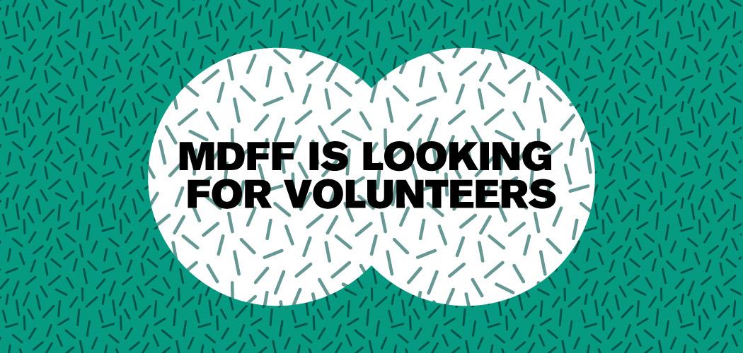Volunteers2019_web