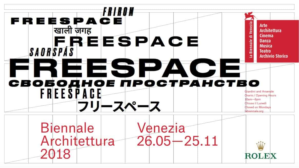 Freespace-poster2-1