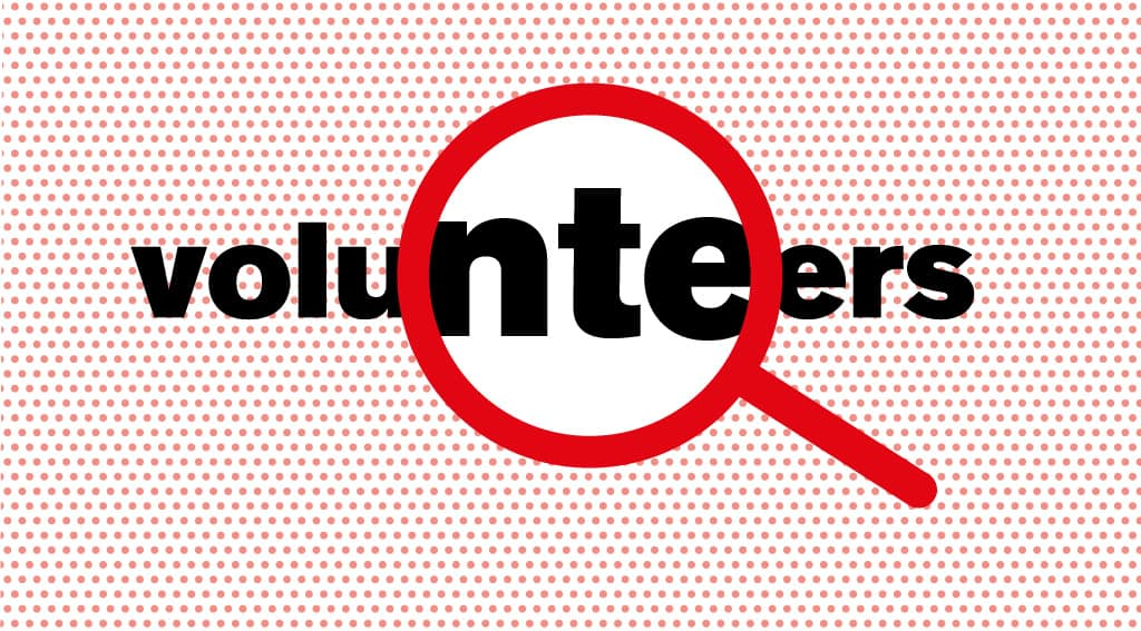 volunteers-2018-homepage