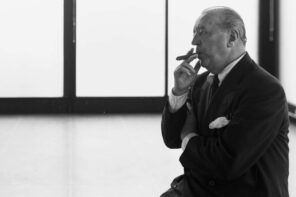 """I tre architetti"": Frank Lloyd Wright, Mies van der Rohe e Gio Ponti"