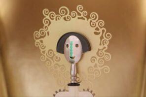 MDFF per l'Italian Design Day: Dublino, Il Cairo, Hangzhou