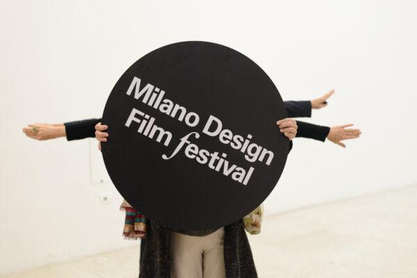 Opening Triennale 23 ottobre 2019