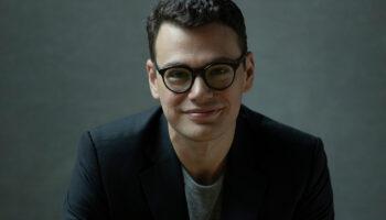Alex Horwitz