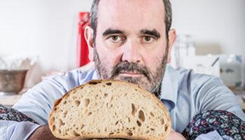 CIBO DEL FUTURO_02  Il pane: produzione artigianale vs produzione industriale?
