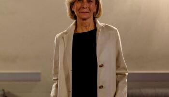 Olga Lualdi